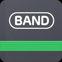 Band logo (inomarka2wavelaboratory) Tags: кириллкирилин олонецкая27 2016 2wavelaboratory bandcampcom inomarka kirillkirilin logo picasa3