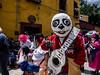 P6170221.jpg (PassengerFiftySeven) Tags: centralamerica desfiledeloslocos sanmigueldeallende places northamerica mexico