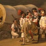 London, National Gallery, détail thumbnail