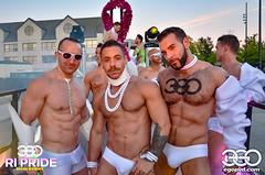 Pride-37