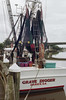 149452010014_13A-1 (cardadz3) Tags: shrimpboats dock darien georgiacoast film