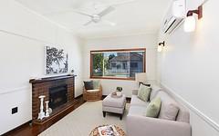 35 Fairfield Avenue, New Lambton NSW