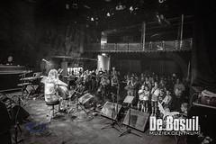 2018-06-28 Drieklank _MIT6665-Johan Horst Fotografie Weert-WEB