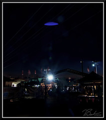 UFO-OverFolsom_0425 (bjarne.winkler) Tags: one ufo seen over folsom ca