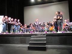 11 concert (80)