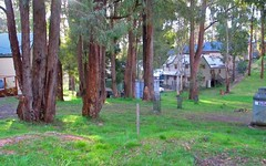44 Warrambat Road, Sawmill Settlement VIC