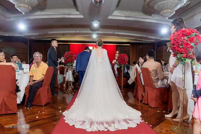 高雄婚攝 國賓飯店戶外婚禮93