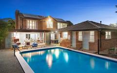 50 Grandview Grove, Seaforth NSW