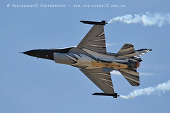 0930 Belgian F16 (photozone72) Tags: aviation airshows aircraft airshow canon canon7dmk2 canon100400f4556lii 7dmk2 yeovilton yeoviltonairday belgianairforce belgian f16