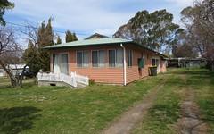 4 Mackay Street, Berridale NSW