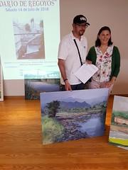 "Primer Premio. Concurso de pintura en la calle/PV • <a style=""font-size:0.8em;"" href=""http://www.flickr.com/photos/85451274@N03/28548396337/"" target=""_blank"">View on Flickr</a>"
