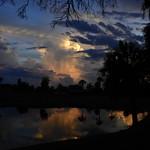 June 28th Sunset thumbnail