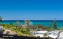 4 Beachview Drive, Sapphire Beach NSW