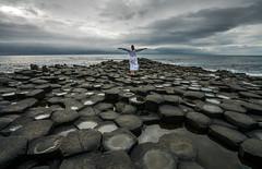 2018-07-21_Irland-156 (Wolfgang_L) Tags: ireland irland