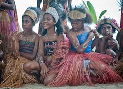 DSC_0051 (yakovina) Tags: silverseaexpeditions indonesia papua new guinea island tambrauw