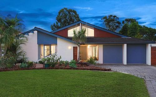 32 Gilbert Rd, Glenhaven NSW 2156