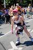Fremont Summer Solstice Parade 2018 cyclists (655) (TRANIMAGING) Tags: fremontsummersolsticeparade2018 nude nake cyclists fremontsummersolsticeparade 2018 parade seattle fremont