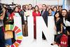 hm-queen-letizia-spain-sdg-stand-edd18-photo-1 (UN Regional Information Centre) Tags: unitednations un unric spain edd18 shedds development