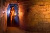 Bonaparte (Chapodepay) Tags: catacombes catacombesdeparis catacombs calcaire souterrain urbex urbaine urban urbexfrance urbexphotography urbandecay explorationurbaine explorate exploration artnude artisticnude nuartistique