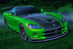 Dodge Viper ACR (@CarShowShooter) Tags: geo:lat=3564897835 geo:lon=8119495422 geotagged newton northcarolina unitedstates usa 10cylinders 2018daleearnhardtchevroletautoshow 2470 2470mm airwing americanmusclecar auto automobile automotivephotography automotiveportrait badasscar buzsim car carphoto carphotography carportrait carportraiture carshow carwing catawbacounty catawbacountync catawbacountynorthcarolina coche daleearnhardtchevrolet depthoffield dodge dodgeviperacr dof exoticcar fastcar fca fourthgenerationviper greencar hotrod httpwwwearnhardtautomotivecomautoshow httpwwwearnhardtchevycom mopar moparfamily moparnation musclecar nccarshow nikkor2470 nikond800 northcarolinacarshow performancecar phasezbii photoshop photoshoplensblur racecar sportscar streetlegal supercar thedaleearnhardtchevroletautoshow topazbuzsimeffect topazfilter topazsimplify topazsoftware v10 vehicle véhicule vehículo vendimia viperacr voiture worldcars