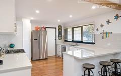 115 Lake Albert Road, Kooringal NSW