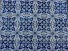 IMG_2098k (dianangelah) Tags: portugal algarve azulejo azulejos ria formosa