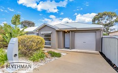 54A Illyarrie Avenue, Surrey Downs SA