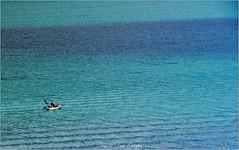 Pb_6160036 (calpha19) Tags: imagesvoyagesphotography adobephotoshoplightroom olympusomdem1mkii zuiko 1260swd landscapes lac lake achensee pertisau autriche austria ngc explore explorez flickr