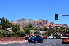 DSC_0131 (theredrainbow) Tags: usa america roadtrip 2018 summer sedona arizona travel