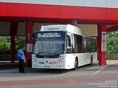Menarini Citymood CNG   SVT 4386 (AlebusITALIA) Tags: autobus bus tram trasportipubblici trasporti tpl transportation torpedone publictransport mobilità pullman corriera coach aimmobilità aimvicenza vicenza vehicle veicolo otobus autobuses svtvicenza ftv ferrovietramvievicentine menarinibus menarini iia turbocity iveco iveco480 ivecoturbocity ivecoeffeuno iveco471 setra setrasg321ul