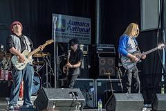 C58R9702 (Nick Kozub) Tags: riot blue devils dwane dixon west island blues festivallive music concert day spectacle canon photograpy guitar fender marshall epiphone skills myfullframehasamirror thickasabrick notasony eos 1d x ef usm 100400 f4556 l