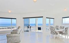 65 Esplanade, Aldinga Beach SA