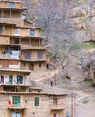 KURDISTAN ...    کوردستان (Kurdistan Photo كوردستان) Tags: kurdistan کوردستان land democratic party koerdistan kurdistani kurdistán kurdistanê zagros zoregva zazaki zaxo zindî azadî azmar xebat xaneqînê christianity cegerxwin van love mahabad music arbil democracy freedom genocide herêmakurdistanê hawler hewler hewlêr halabja herêma judaism jerusalem kurdistan4all lalish qamishli qamislo qamishlî qasimlo war erbil efrînê refugee revolution rojava referendum yezidism yazidis yârsânism unhcr peshmerga peshmerge كوردستاني portrait tree sky grass landscape mountain rock mount hdp mountainside river