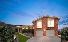 12 Ling Place, Queanbeyan NSW