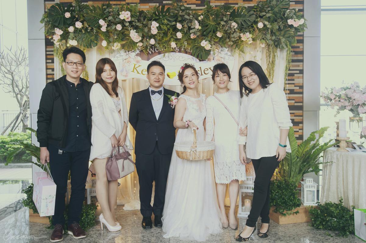 Color_212,婚禮紀錄, 婚攝, 婚禮攝影, 婚攝培根,南港萬怡酒店, 愛瑞思新娘秘書造型團隊, Ariesy Professional Bridal Stylists Studio