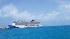 20180711_114035 (Tammy Jackson) Tags: bermuda holiday vacation
