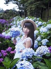 _DSF9351 (kiwi0320) Tags: fujifilmgfx50s gf3264mmf4rlmwr photobykiwilee
