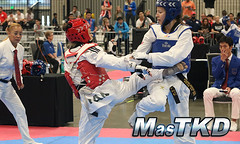 Taekwondo-Spokane-85