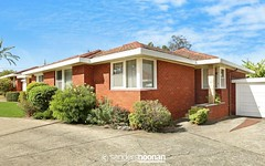 3/31-33 Amy Road, Peakhurst NSW