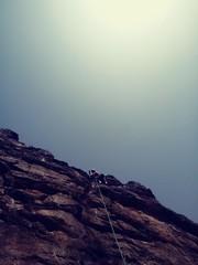 Curso Escalada 14 & 15 de julio 2018 (Valencia Adventure) Tags: escaladavalencia escalada escaladavilamarxant cuchillos cheste valenciaadventure turismodeaventuras turismodenaturaleza turismoactivo turismo iniciación iniciacion outdoorsactivities ocio actividadesalairelibre aventurasparagrupos aventurasdeportivas actividadesdeaventura deportesdeaventura familiares grupos climbing climbingvalencia libreactividades naturaleza naturalezaextrema nature naturalezaturismo excursiones extremeaventure experienciasalairelibre experienciasextremas valenciadventure valencia natural montaña multiaventura