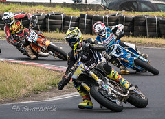 Supermoto (82 of 118).jpg (bridgebuilder) Tags: 3 sport motor wigan sisters bps supermoto bikes three 3sisters sig race