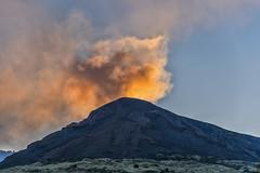 Il vulcano attivo... (Renato Pizzutti) Tags: vulcano isoladivulcano sicilia isoleeolie sicily sciaradifuoco eruzione nikond750 renatopizzutti