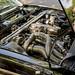 KCC_0628_BMW30CSi_44