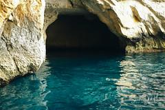 BDMALTE-SandMulas-9621 (IMAJIM_SandMulas) Tags: malta malte sandmulas valetta ocean sea blue yellow