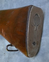 DSC_6159 (MrJHassard) Tags: remington 1903a3 drill rifle