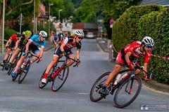 Bochum (235 von 349) (Radsport-Fotos) Tags: preis bochum wiemelhausen radsport radrennen rennrad cycling