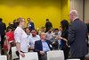 20180614_AI_for_the_Greater_Good-20.jpg (Chicagoland Chamber of Commerce) Tags: forum chicagolandchamberofcommerce networking microsoft aiforthegreatergood program chicago businesstobusiness seminar lunchlearn businessnetworking universityofphoenix presentation artificialintelligence