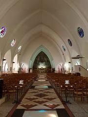 Église Saint-Antoine-de-Padoue Paris (JLD75) Tags: paris église church saintantoinedepadoue