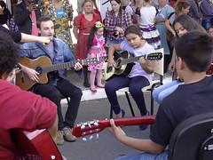 Inclusão Arraial do CRAS Nação Cidadã 20 06 18 Foto Beatriz Nunes (37) (prefbc) Tags: cras arraial nação cidadã inclusão pipoca pinhão algodão doce musica dança