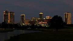 IMG_9454.1 (mikehogan2) Tags: fortworth texas downtown westfork trinity river trail